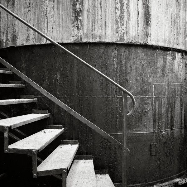 Visitez la derniere usine de savon de marseille - Usine de savon a vendre ...
